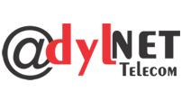 logo-adylnet