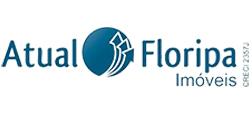 logo-atual-floripa