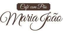 logo-cafe-com-pao