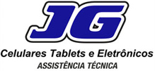 logo-jg