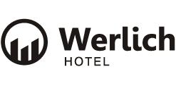 logo-werlich-hotel