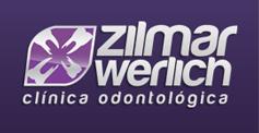 logo-zilmar-werlich